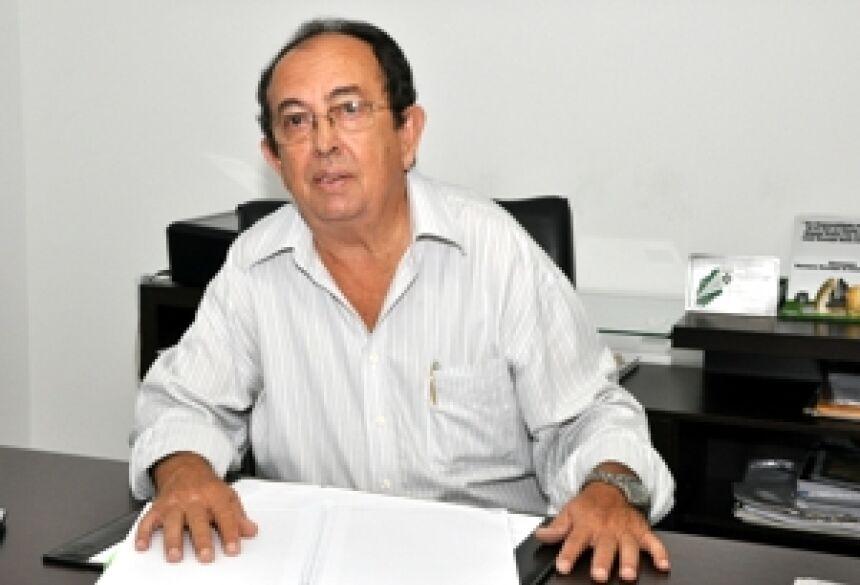 Dorival Conde