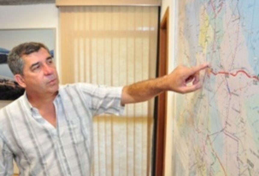 João Garrigó