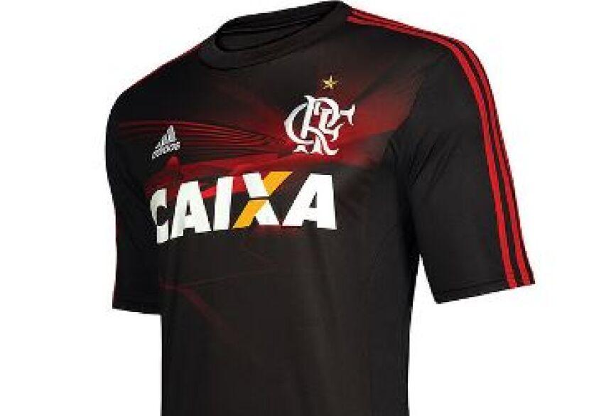 (Foto: Divulgação/ Adidas)