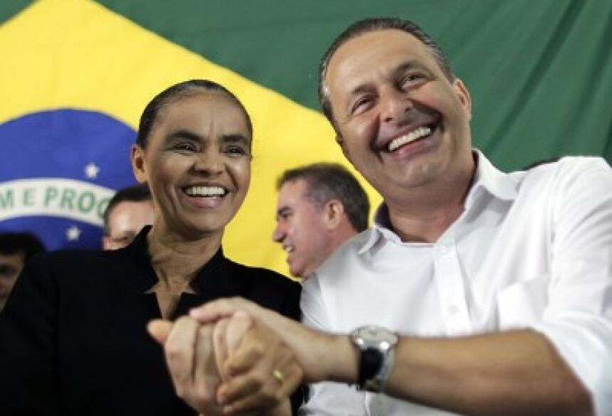 (Foto: Ueslei Marcelino / Reuters)