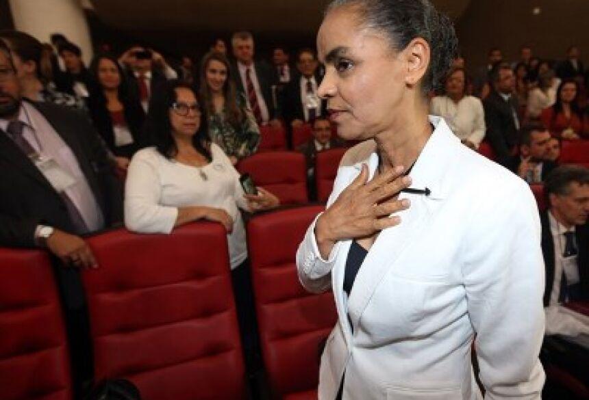 (Foto: Andre Dusek/Estadão Conteúdo)