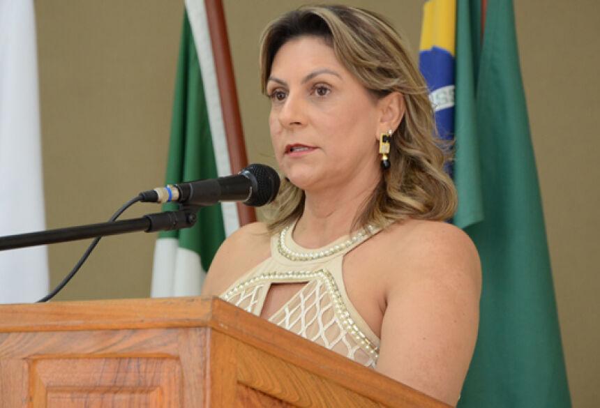 FOTO: ROGÉRIO SANCHES / BONITO INFORMA - Vereadora quer abertura das escolas municipais aos sábados em BONITO