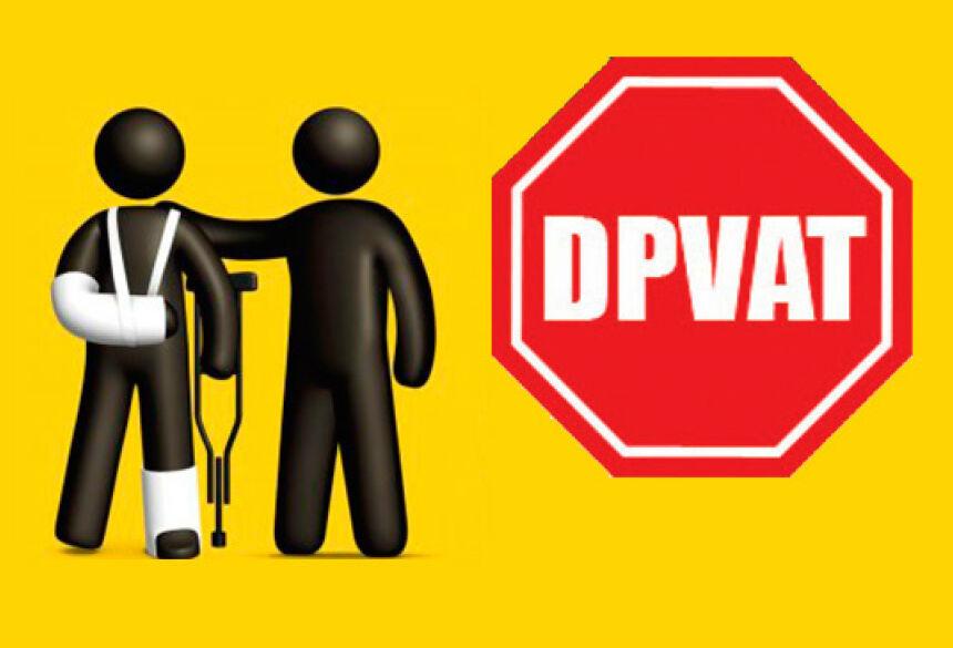 BONITO terá mutirão de conciliação do DPVAT no dia 7 de abril