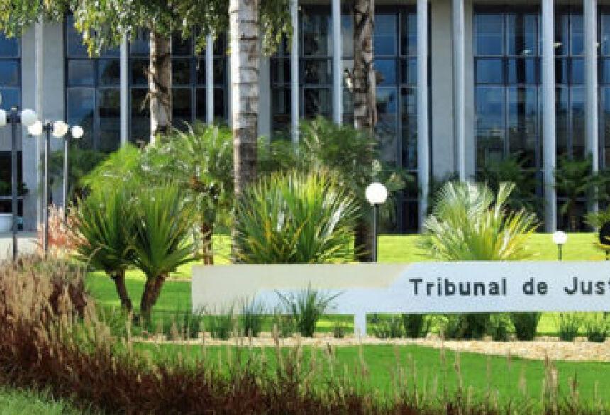 O certame terá vagas para técnico de nível superior e analista judiciário. Foto: Divulgação