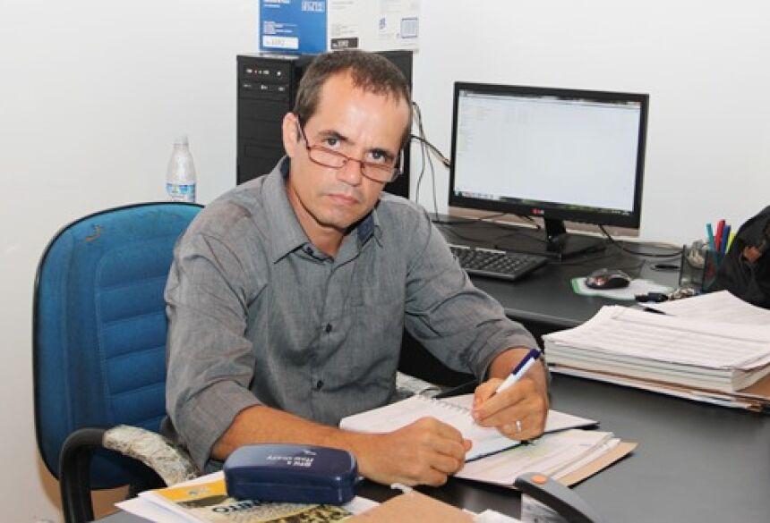 Coordenador da Defesa Civil fala sobre ações e atendimentos dos alagamentos e inundações em Bonito