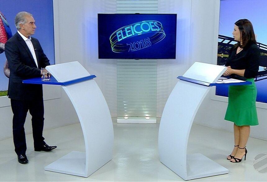 Denúncia da JBS é retaliação por cobrança de impostos, diz Reinaldo