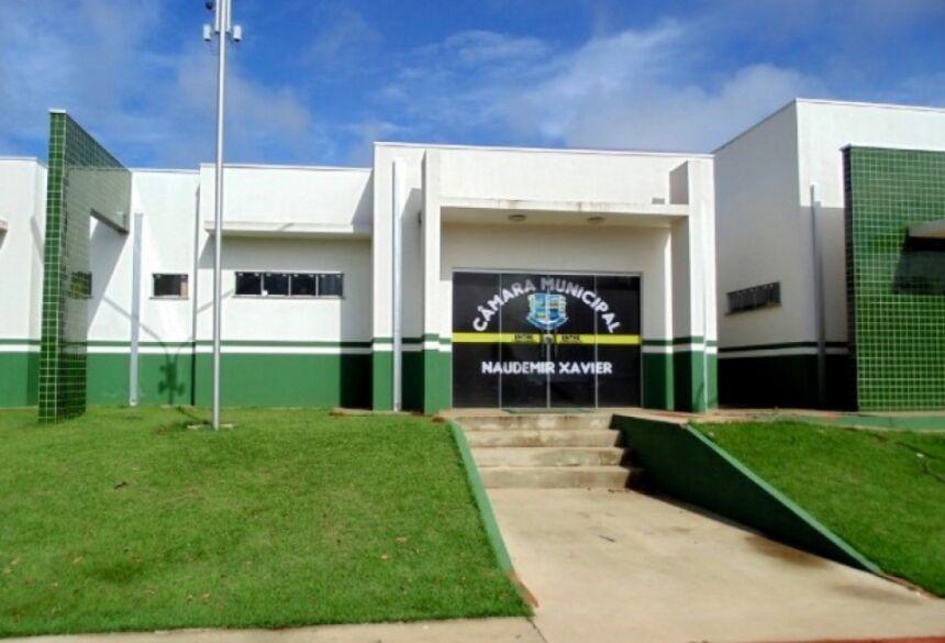 BONITO (MS): Taxa de concurso realizado em 2016 deverá ser devolvido, recomenda o MPMS