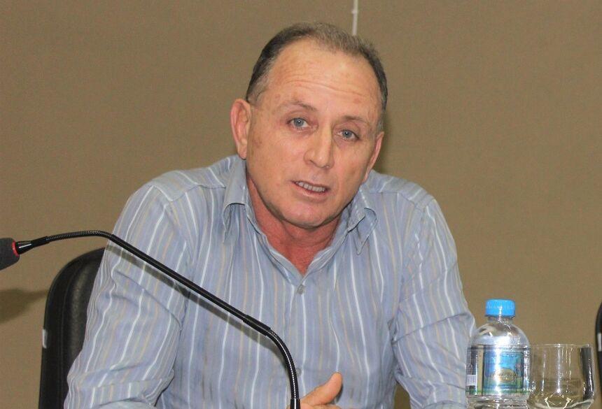 Vereador quer que prefeitura estude adoção de bueiros inteligentes em Bonito (MS)