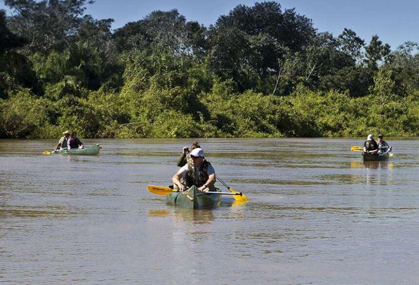 Bonito Mato Grosso do Sul é um destino paradisíaco, cheio de aventuras de diferentes categorias, perfeito para quem deseja se tornar um grande aventureiro! Confira!