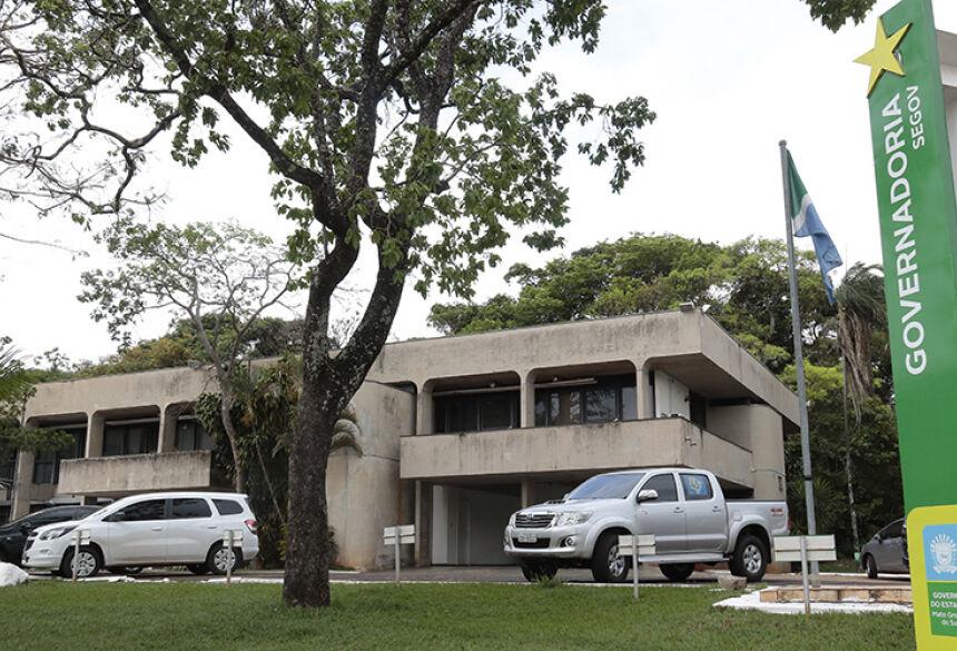 Governo deposita salário dos servidores; dinheiro estará disponível para saque nesta quarta-feira