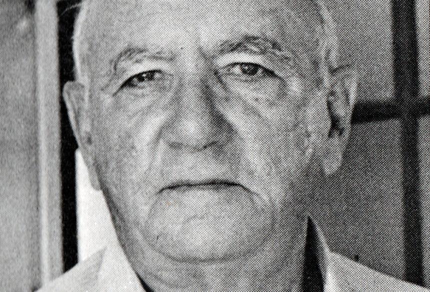 Dono da Fazenda Taboco, Renato Alves Ribeiro se despede do Pantanal aos 101 anos