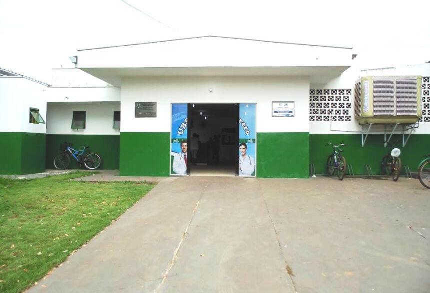 Objetivo é a melhoria do atendimento das unidades de Saúde à população. Foto: Divulgação