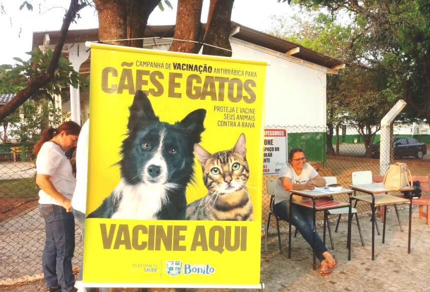 Os trabalhos contaram com participação de 29 servidores municipais. Foto: Divulgação