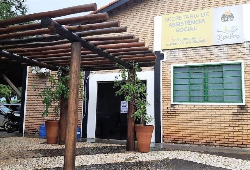 O programa oferece um total de 100 vagas. Foto: Divulgação