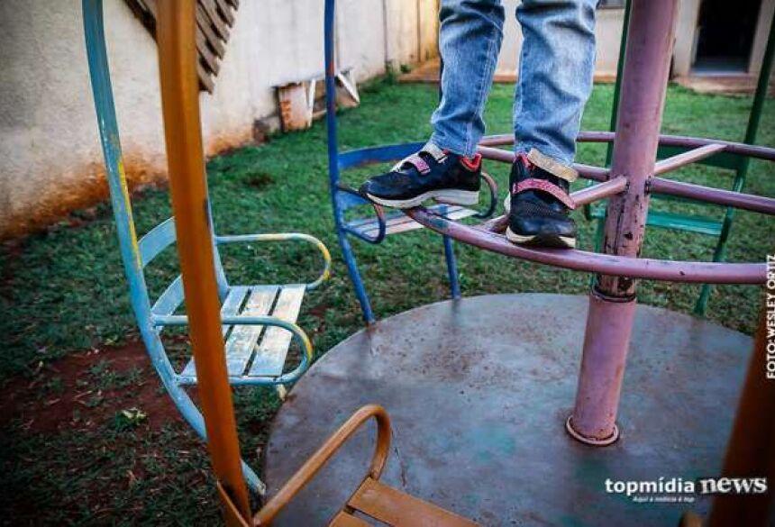 Wesley Ortiz/TopMídiaNews