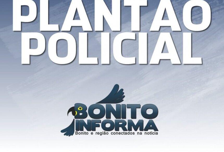 FOTO: BONITO INFORMA