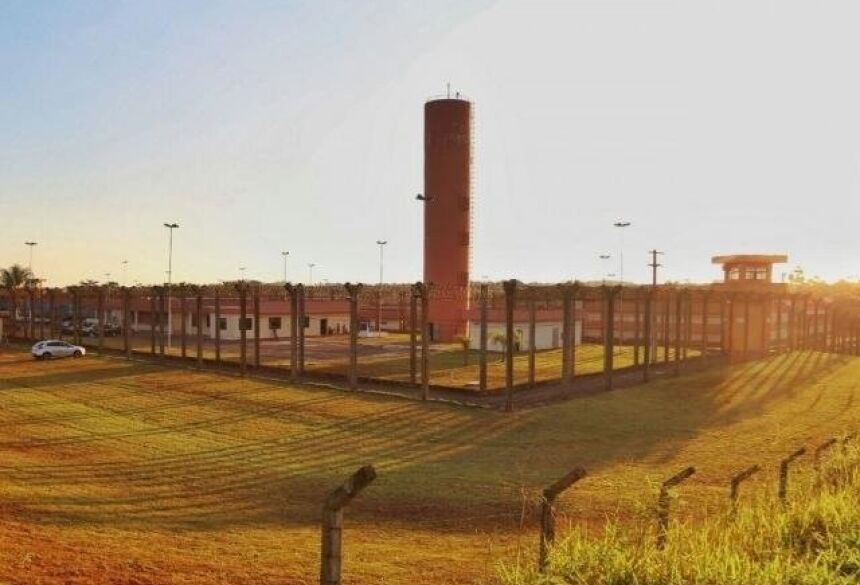 Fernando Antunes/Campo Grande News/Arquivo