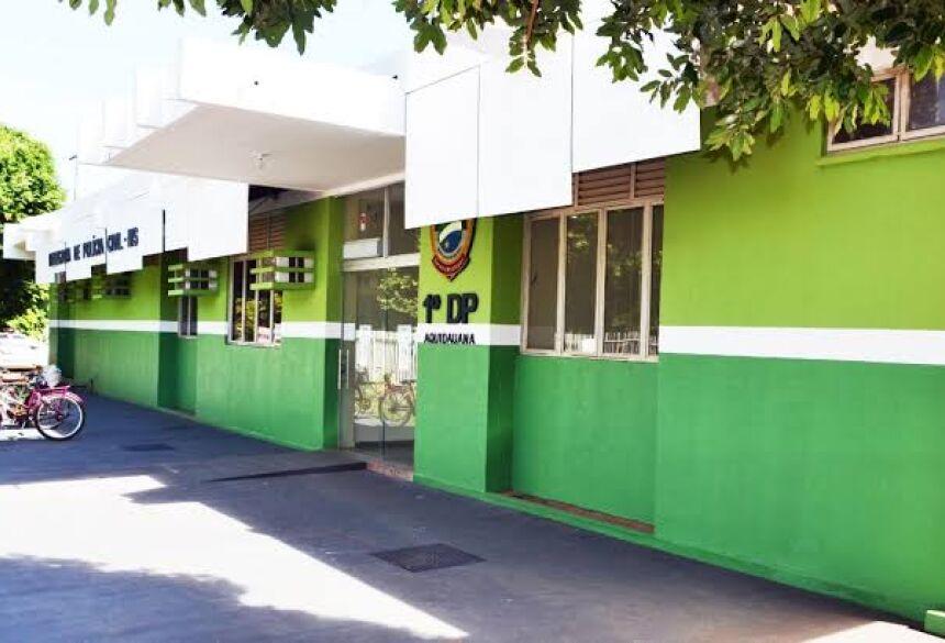 Foto: O Pantaneiro