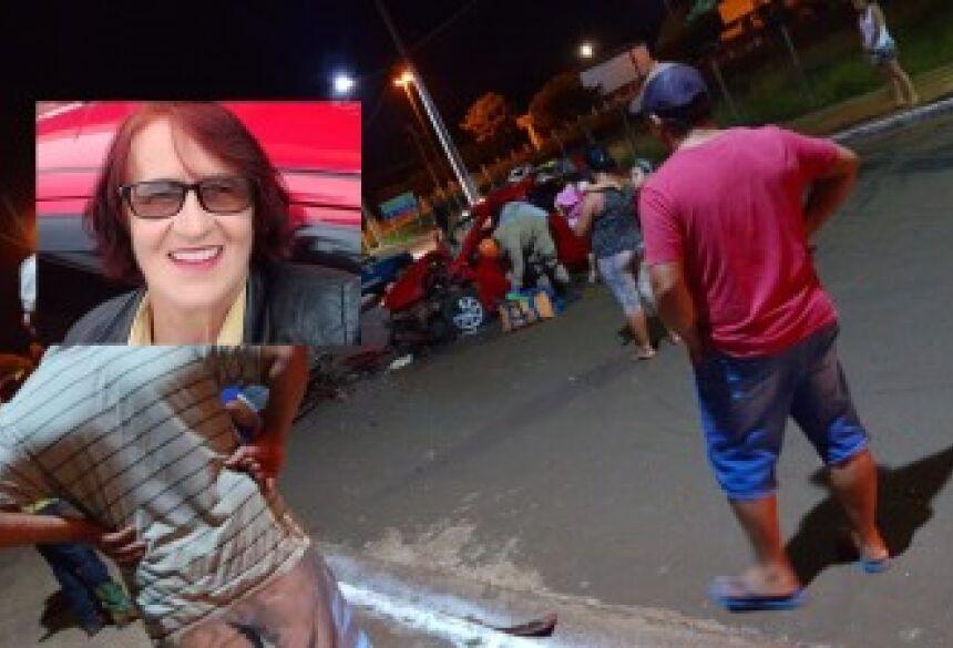 Robertinho Maracaju