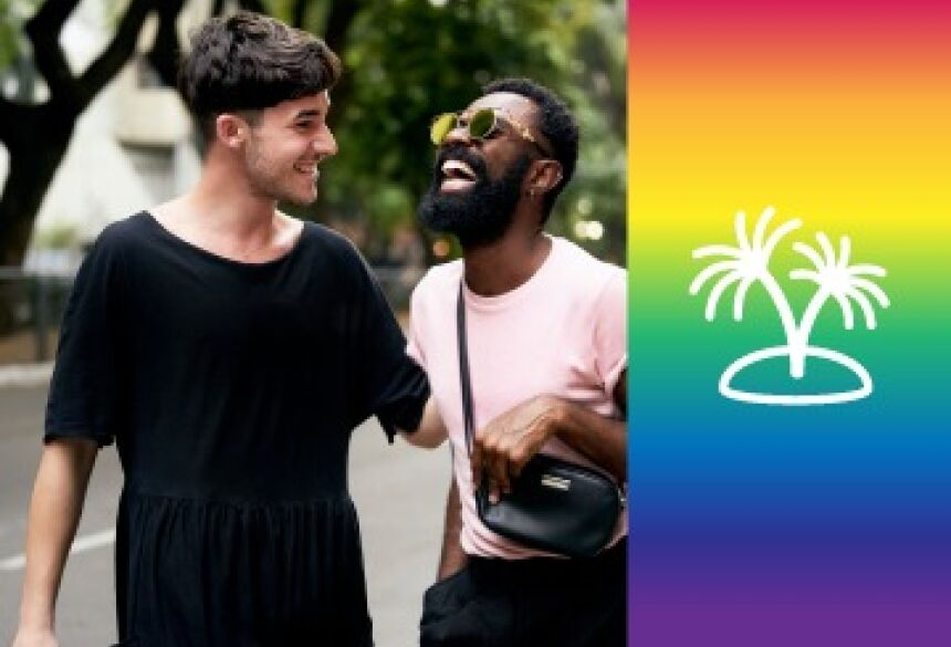 Bonito (MS) recebe primeiro workshop para atendimento ao turista LGBT+