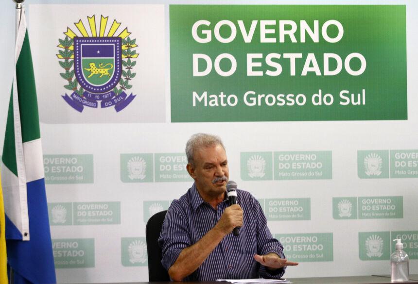 Fotos: Chico Ribeiro