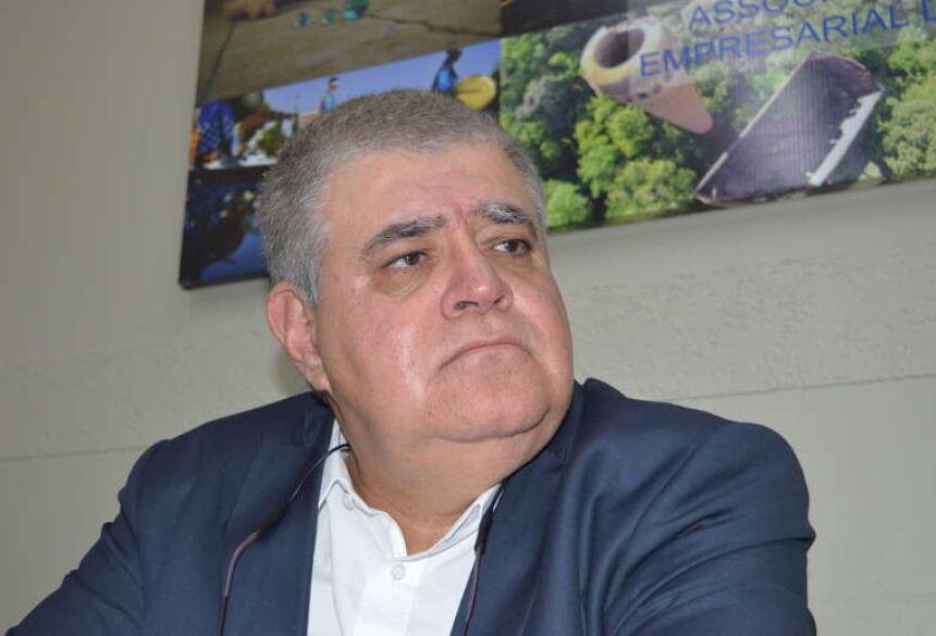 Foto: Arquivo Dourados News