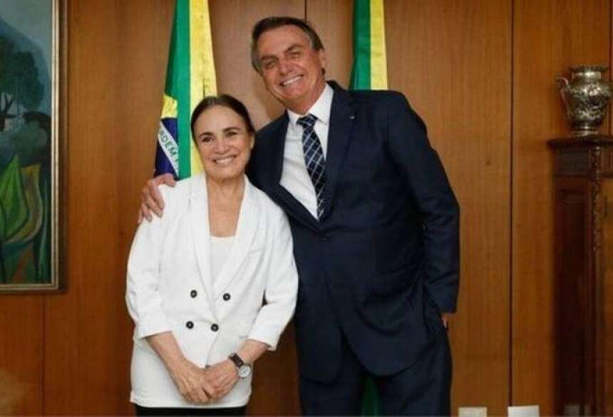 Carolina Nunes/PR