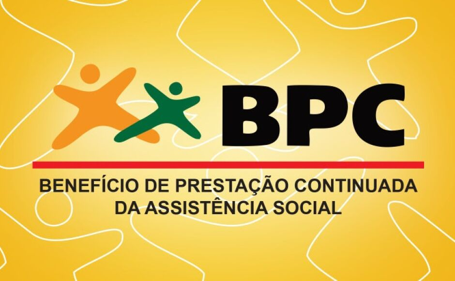 BONITO (MS): Secretaria de Assistência Social convoca beneficiários do BPC, CONFIRA A LISTA