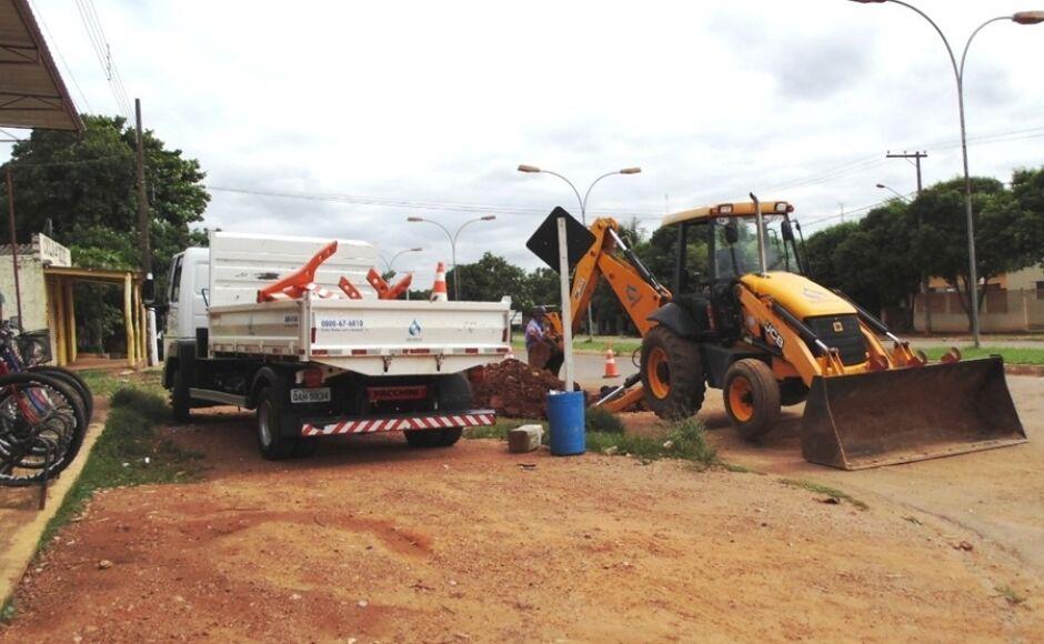 Prefeito nomeia membros do Conselho Municipal de Saneamentoem Bonito