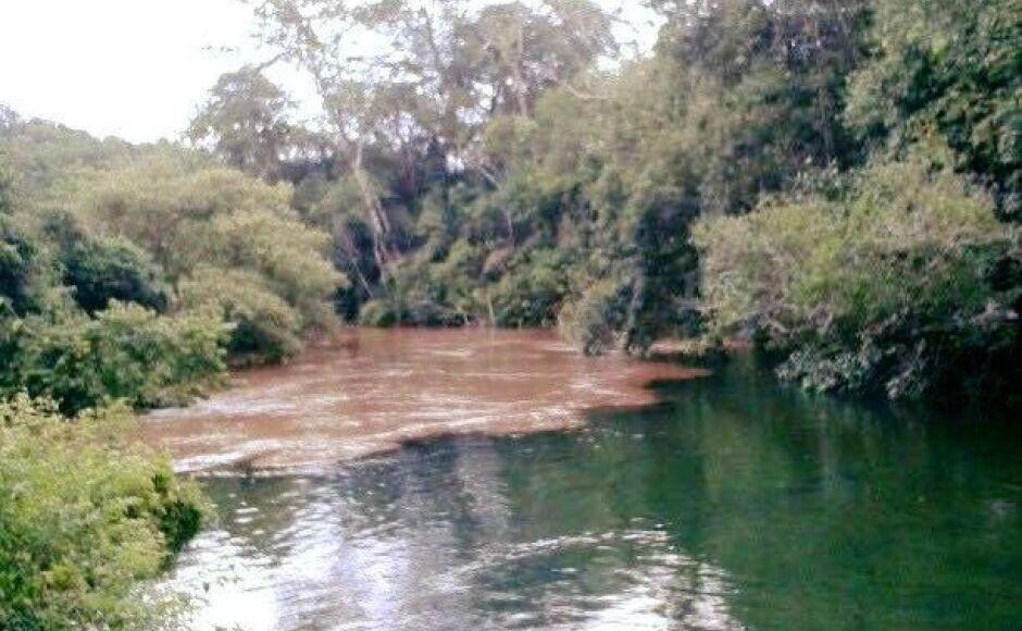 Governo do MS anuncia que vai realizar megaoperação para salvar águas cristalinas de Bonito (MS)