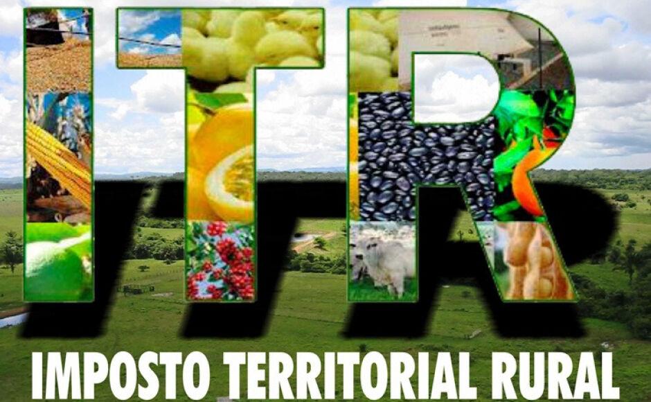 Em Bonito (MS), Produtor pode emitir atestado para o ITR pelo site da prefeitura