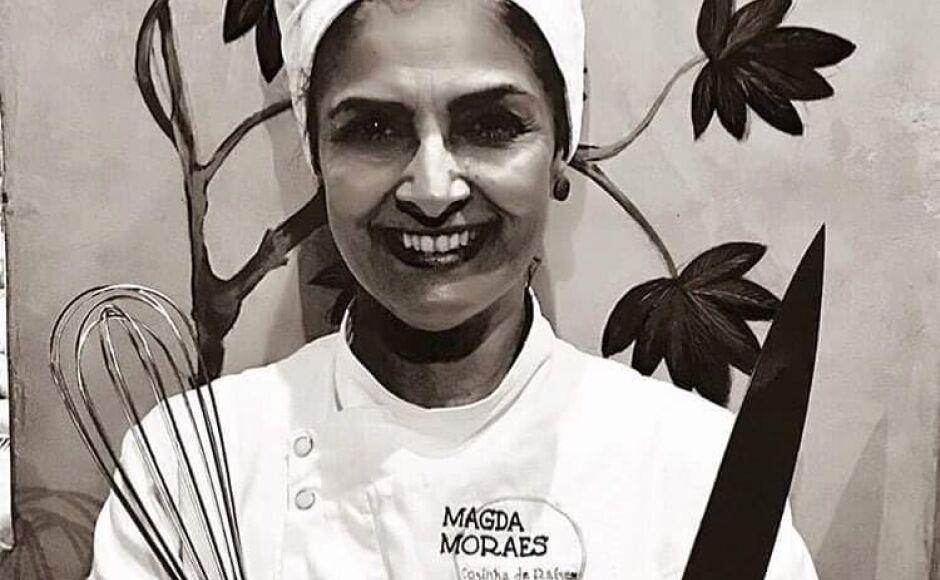 Bonito tem representante em Festival de Gastronomia na Capital