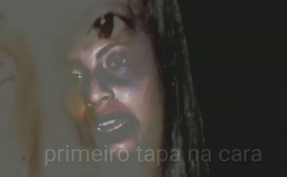 BONITO: Trabalho de estudantes contra violência doméstica e feminicídio ganha a tela na TVE Cultura