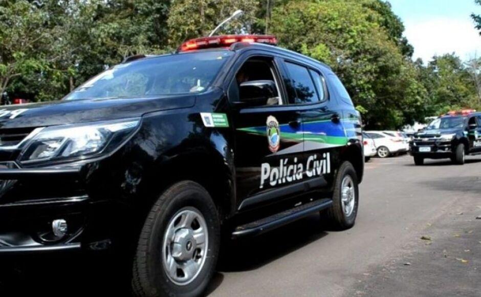 Bonitense é vítima de golpe por telefone e deposita R$ 400 para bandido