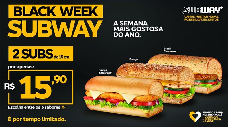 subway realiza sub week entre 23 e 29 11