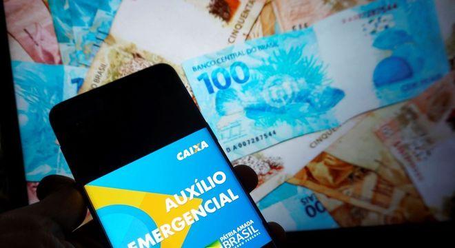 Caixa antecipará 2ª parcela do auxílio de R$ 600; veja as datas ...
