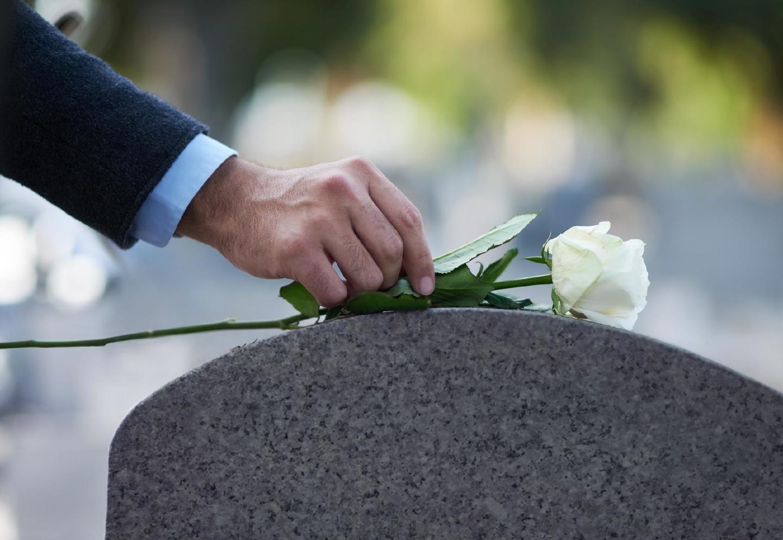 CORONAVÍRUS: Novas regras para sepultamento iniciam em MS - Bonito ...