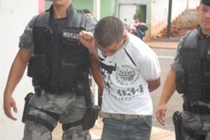Simão Nogueira